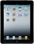 Apple iPad 2 Wi-Fi
