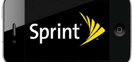 Sprint will get iPhone 5 in October according to rumors