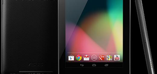 32GB Google Nexus 7 appeared on Staples' website 1
