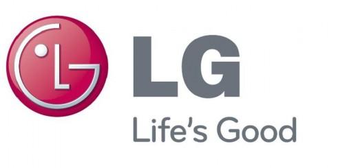 LG announces $138.57 million net profit in Q3