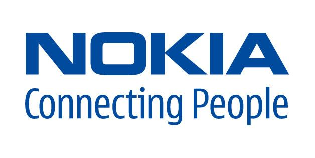 nokia company overall 2013-9-3  microsoft is also providing €15bn of immediate financing to nokia, implying that the finnish company has  and strengthen the overall opportunities for both.