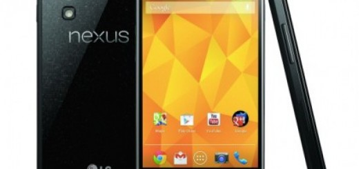 Nexus 4 will not support Wi-Fi calling with T-Mobile