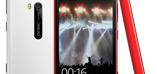 Nokia Lumia 920 confirmed at $149.99 on contract