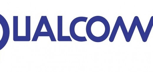 Qualcomm posts FQ4 and FY2012 earnings with record revenues