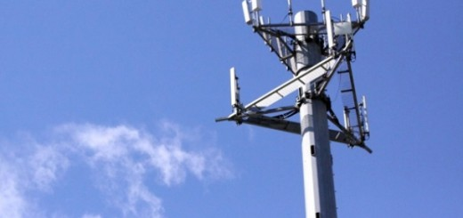 The future belongs to the high-speed 4G LTE networks