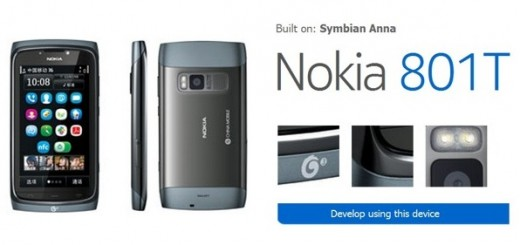 Nokia's Pureview 3 coming 1