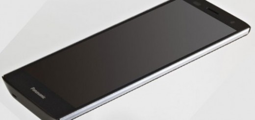 Panasonic coming up with a 1080p smartphone for Japan