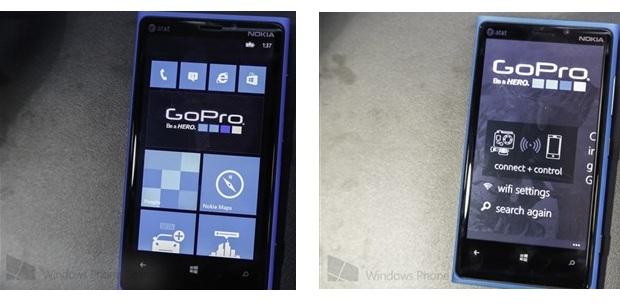 Nokia Lumia Wifi Calling App