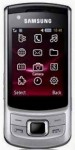 Samsung S6700