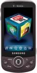 Samsung T939 Behold 2