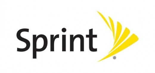 Sprint will introduce the prepaid plans as an option for some devices