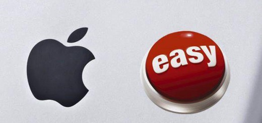 Apple and Staples plan to work together in the USA