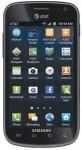 Samsung Exhilarate i577