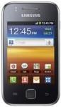 Samsung Galaxy Y TV S5367