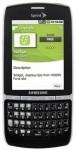 Samsung M580 Replenish
