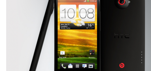 HTC One X+ is a high-end smartphone by HTC, upgraded version of the One X model.