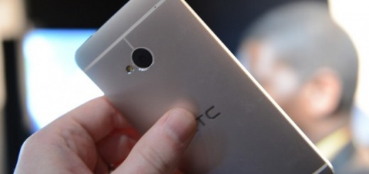 HTC One Developers versionn will be available for $649 with unlocked SIM and bootloader.