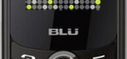 front image of BLU Dual SIM Lite