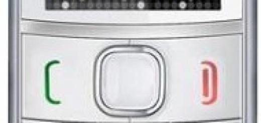 front view of BLU EZ2Go