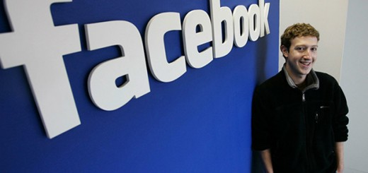 Today at a big press conference Facebook announced Facebook Home for Android.