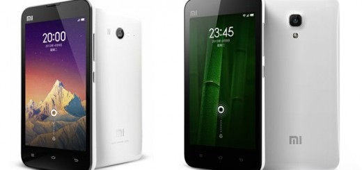 Xiaomi entering new markets with 2S and 2A