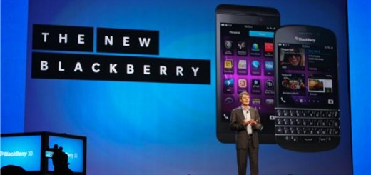 BlackBerry may announce a budget-friendly phone on Tuesday