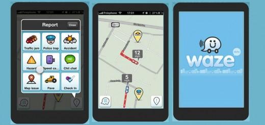 Negotiations between Facebook and Waze no longer continue