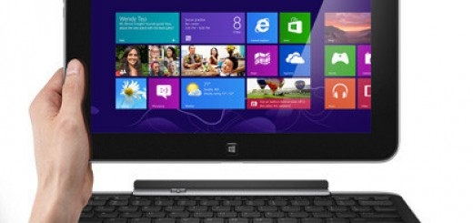New lower price for Dell tablets