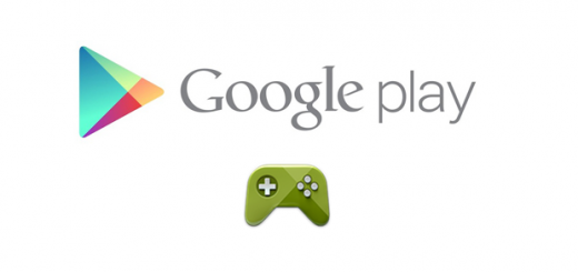 The new version of Google Play Services v3.1.36