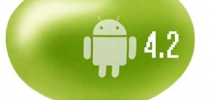 Huawei Ascend P1, Huawei Ascend D1 and Huawei Honor 2 will be updated with Android 4.2