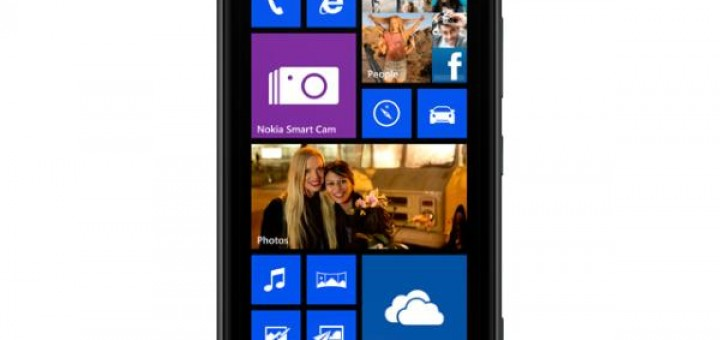 Nokia Lumia 925 officially arrives in UK