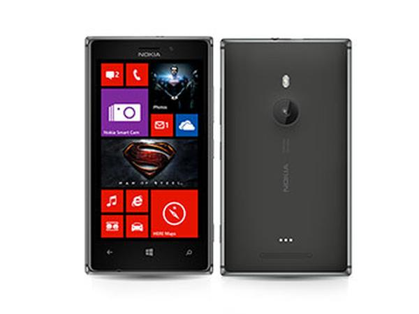 Impatient to get Nokia Lumia 925? Read more about the ...