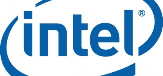 Intel's Haswell processors can boost the tablet sales