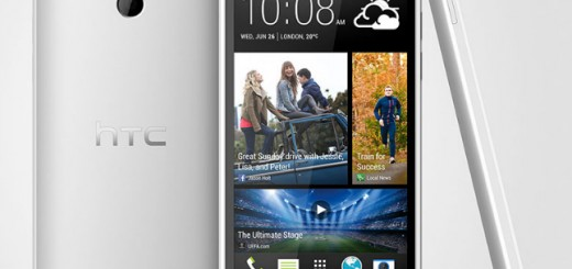 HTC One Mini is official video, specs, details