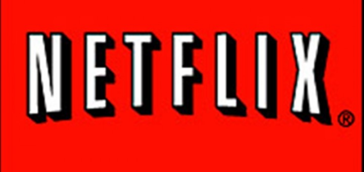 Netflix now offers HD streaming for Nexus 7 only