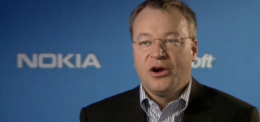 Nokia makes a hint for big upcoming announcements