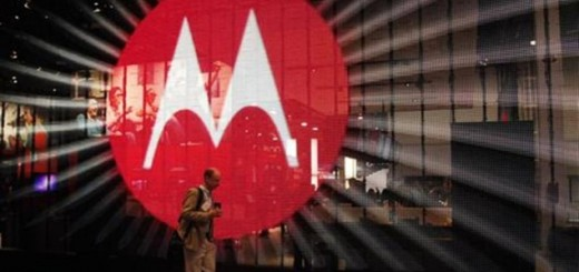 Watch a new four minute video that presents the upcoming flagship Moto X