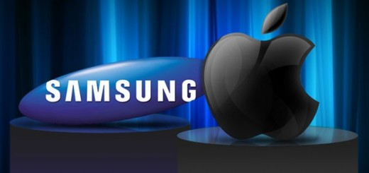 Samsung & Apple is slowing down