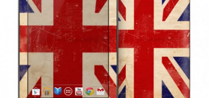 The new tablet Nexus 7 will arrive in September