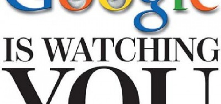 ALT: Lawsuit against Google will be heard in Sept