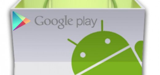 Google Play Store updated to 4.3.10