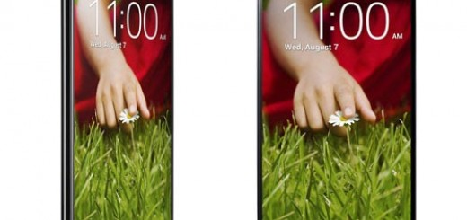 LG G2 is coming soon the US carriers, launch dates revealed