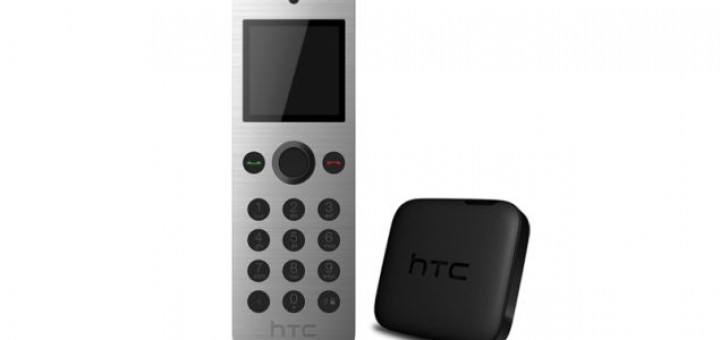 HTC Mini+ and the Fetch are offered for pre-orders