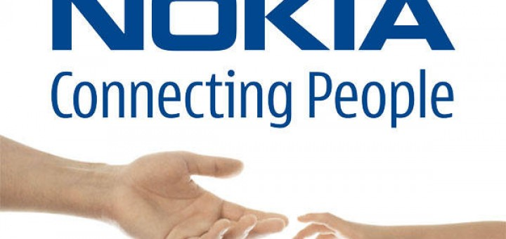 Nokia rumored to have new devices until the end of the year