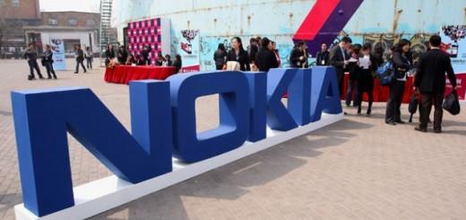 Nokia Bandit now officially names Nokia Lumia 1520