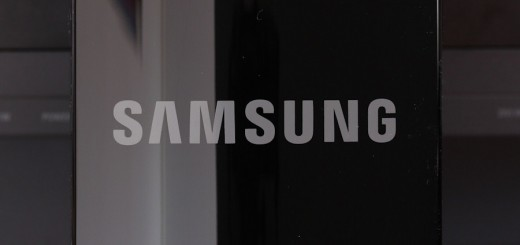 Samsung has leagal troubles in Brazil