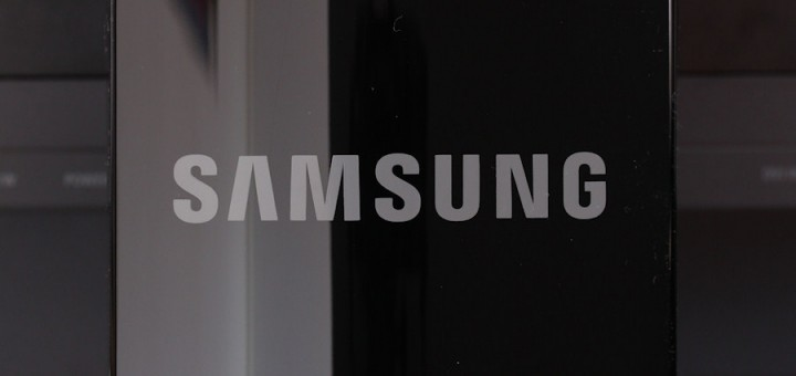 Samsung has leagal troubles in Brazil