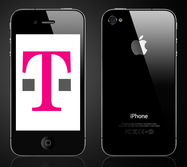 IPhone 4S And 5 Back With Up Front Prices On T Mobile