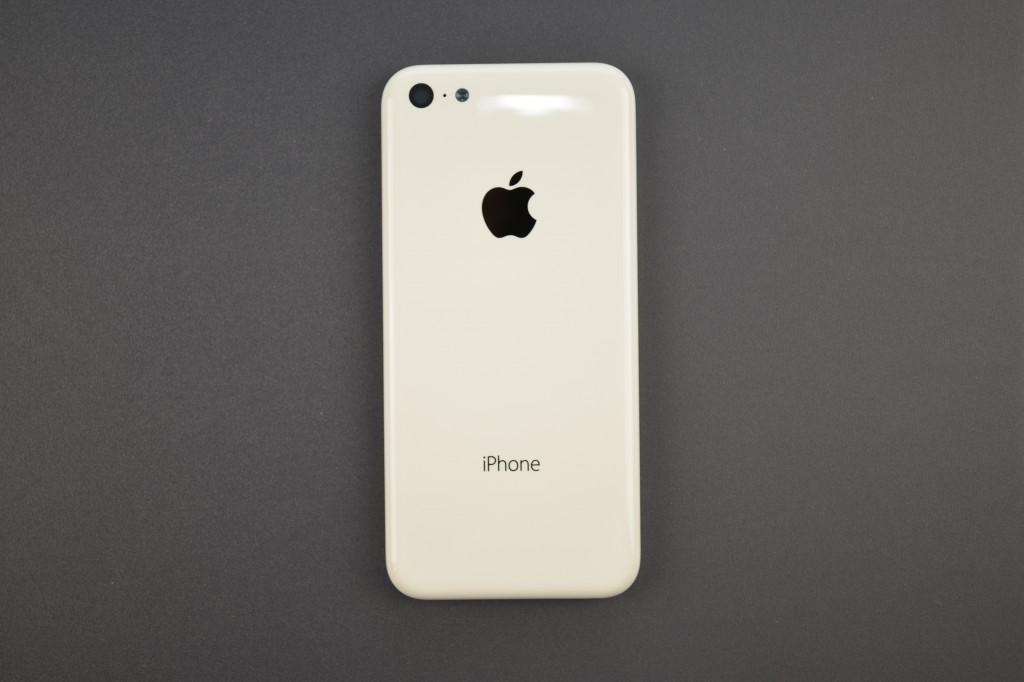 Iphone 5c contract deals vodafone
