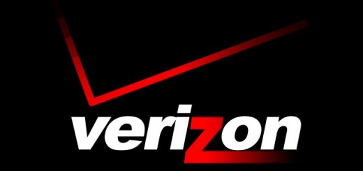 Verizon is now nearly ready for the release of the new smartphones
